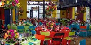 Crayola Experience- Easton wedding Philadelphia