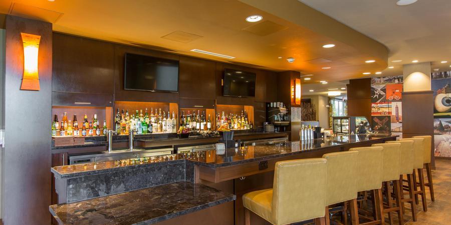 Cambria Hotel & Suites Plano-Frisco wedding Dallas