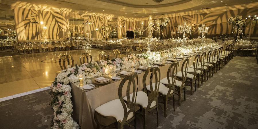 Eden Roc Resort Miami Beach wedding Miami