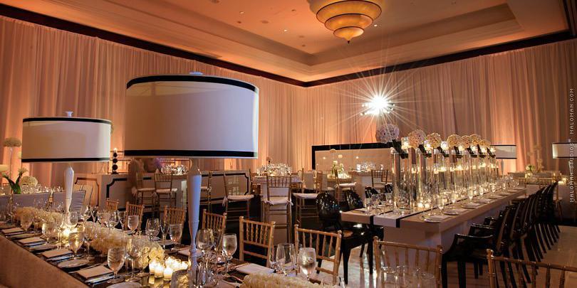 Mandarin Oriental Miami Weddings Get Prices For Wedding