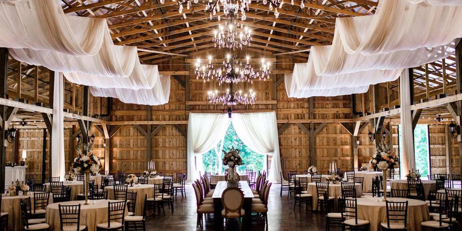 Saddle Woods Farm | Venue, Murfreesboro | Get your price ...