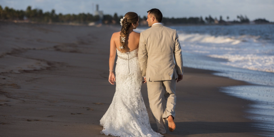 Surftides Lincoln City wedding Coastal Oregon