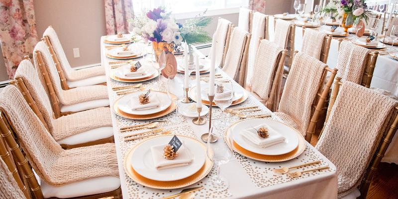 Inn at Pleasant Lake wedding Dartmouth/Monadnock