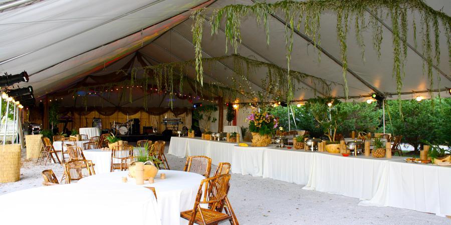 Chattanooga Zoo wedding Chattanooga