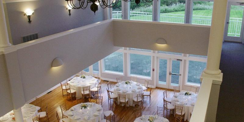 Guilford Yacht Club Events by Gourmet Galley wedding New Haven