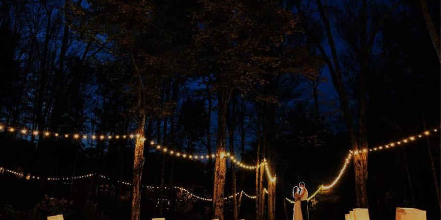 Terian Farms Weddings & Events wedding Nashville