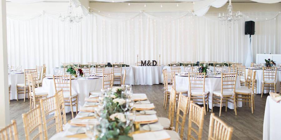 Malibu West Beach Club wedding Los Angeles