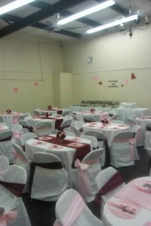 Mi Jumper Entertainment Exclusive Events wedding Atlanta