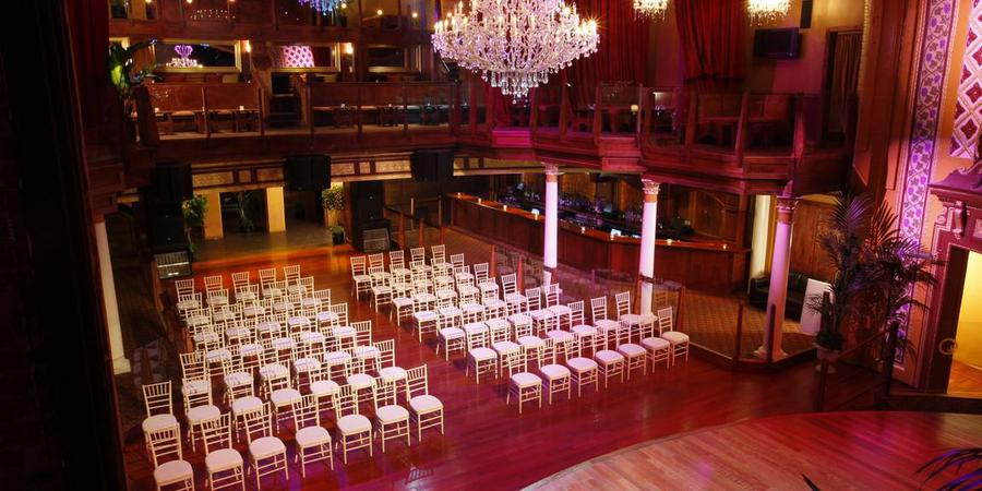 Opera Atlanta Opera Atlanta >> Atlanta Events Center Weddings Get Prices For Wedding Venues In Ga