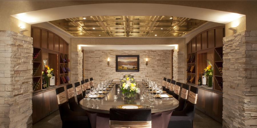 The Ashton Hotel wedding Dallas