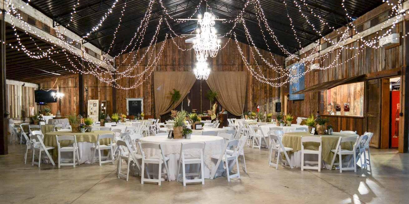 White Acres Farms Venue Camp Hill Get Your Price Estimate