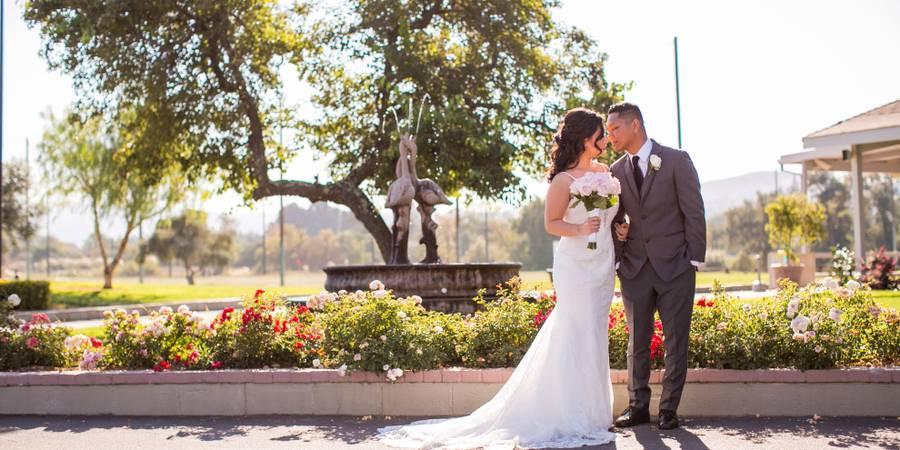 San Ramon by Wedgewood Weddings wedding East Bay