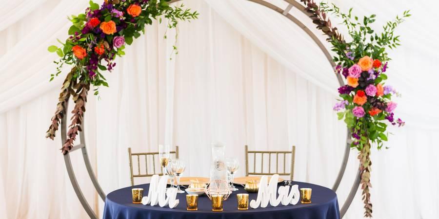 San Clemente by Wedgewood Weddings wedding Orange County