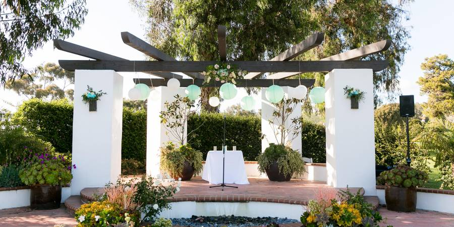 San Clemente by Wedgewood Weddings wedding Orange County