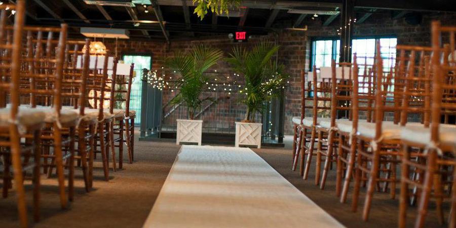 dock580 wedding Columbus
