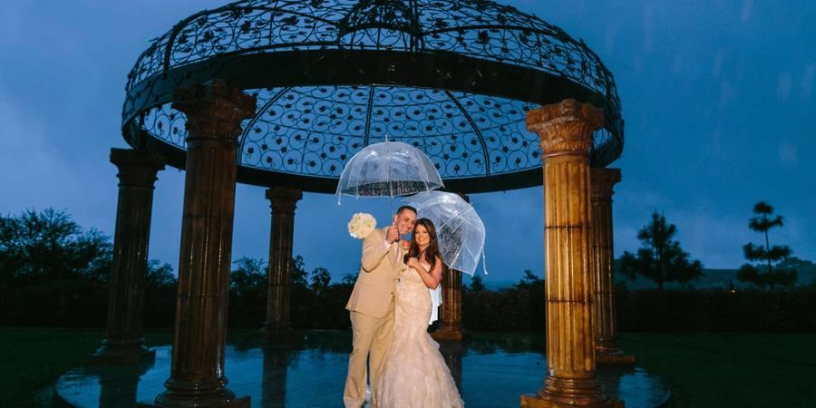 Vellano by Wedgewood Weddings wedding Los Angeles