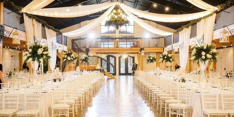 Howe Farms Wedding Event Venue Venue Georgetown