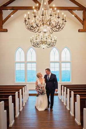 Howe Farms Wedding & Event Venue wedding Chattanooga
