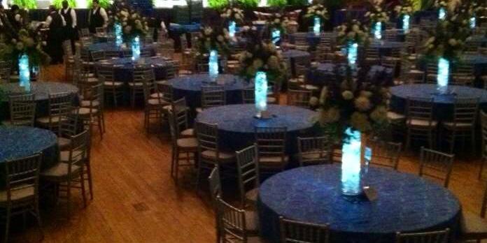 Lowell Memorial Auditorium wedding North Shore