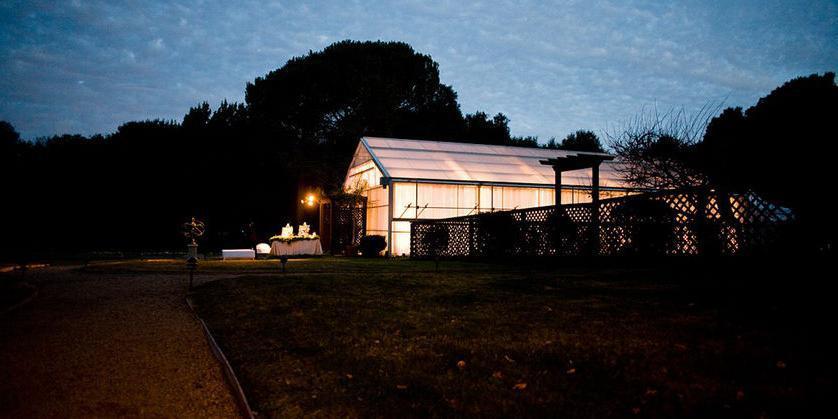 Stonepine Estate wedding Monterey/Carmel Valley