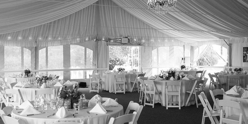 Sacajawea Hotel wedding Montana
