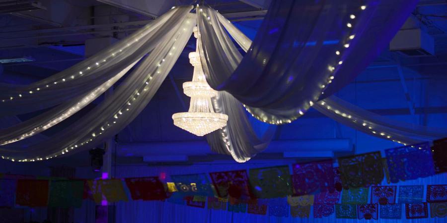 Pearl's Banquet Hall wedding Phoenix/Scottsdale
