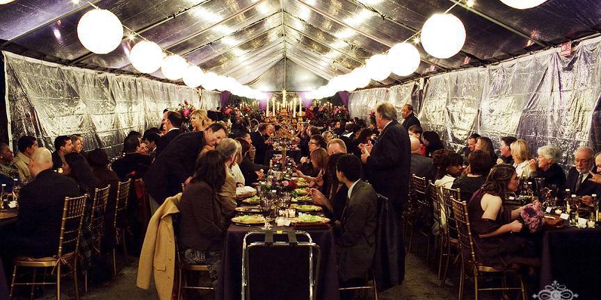 Vezer Blue Victorian wedding Napa/Sonoma