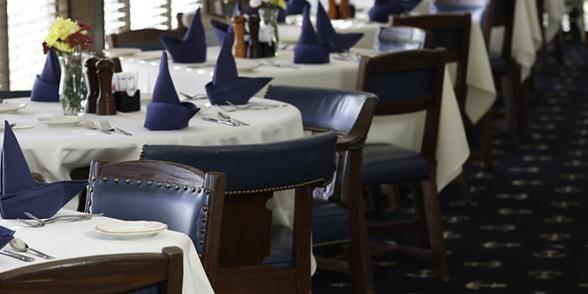 Fort Worth Boat Club wedding Dallas
