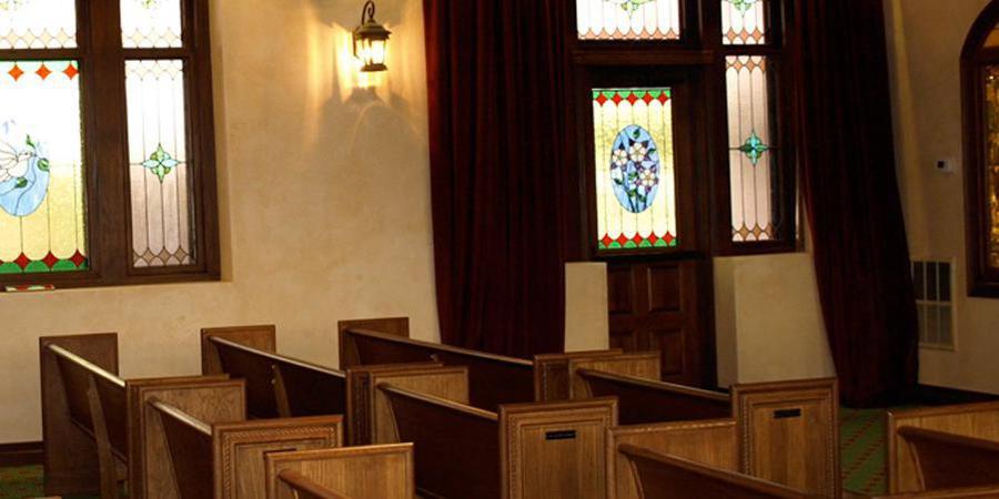 Mt. Carmel Weddings & Events wedding Colorado Springs