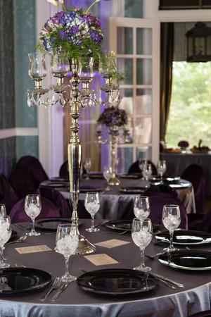 Cabanne House wedding St. Louis