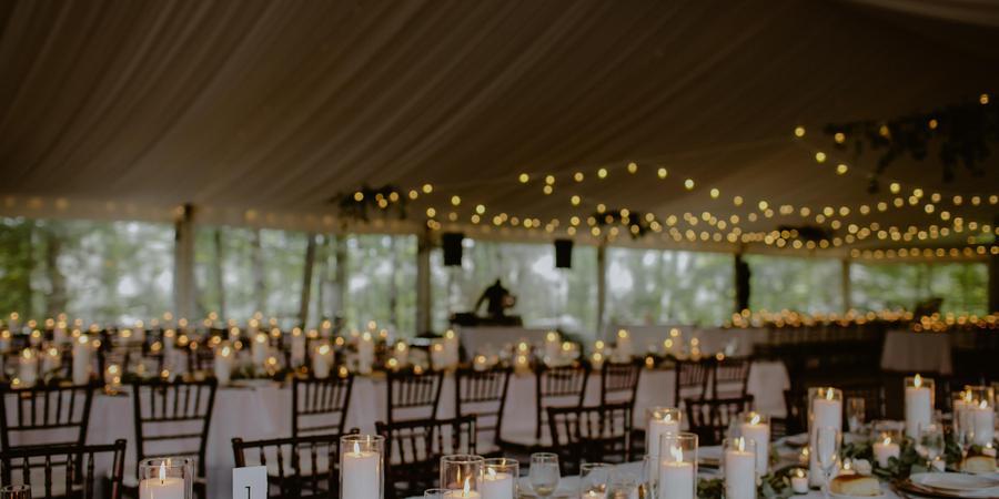 Tyler Gardens wedding Philadelphia