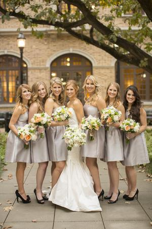 Julia Ideson Library wedding Houston
