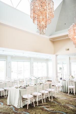Bluewater wedding Wilmington