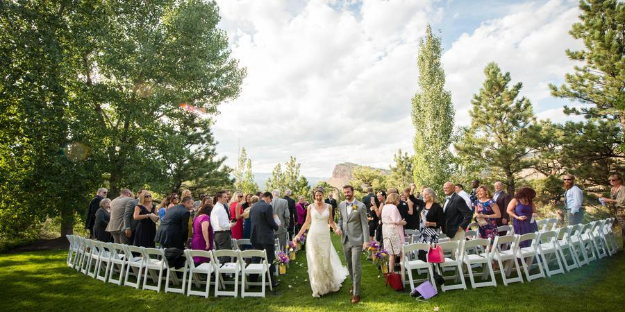 Lionscrest Manor wedding Denver