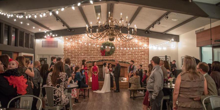 The Newton wedding Phoenix/Scottsdale