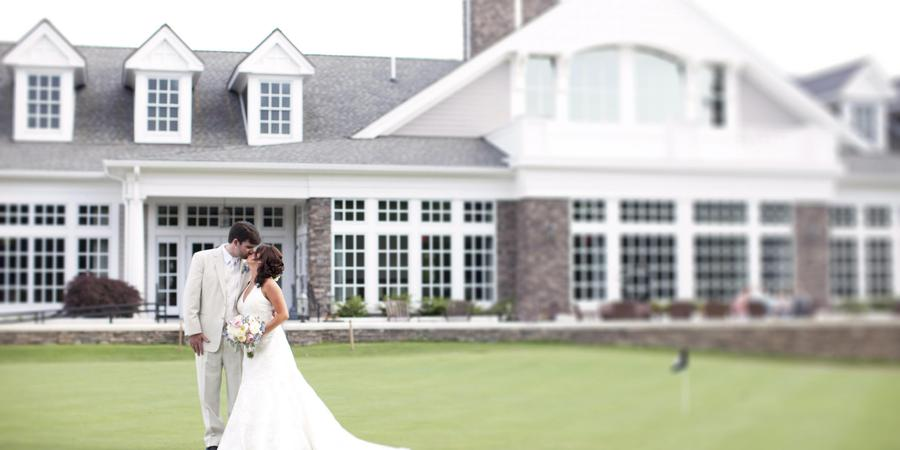 Chapel Hill Country Club wedding Raleigh/Triangle