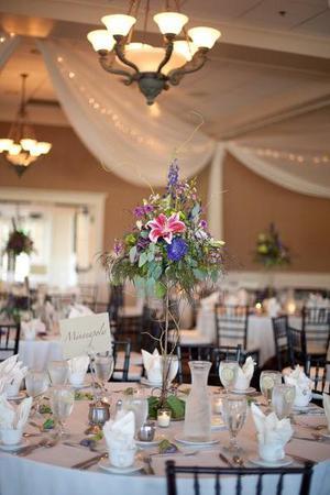Midland Hills Country Club wedding Minnesota