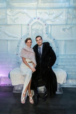 Drinkhouse Fire Amp Ice Weddings Get Prices For Wedding