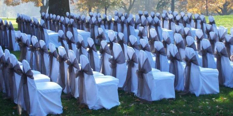 St. Joseph Country Club wedding Kansas City