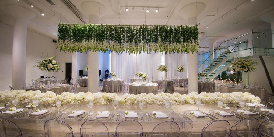 Chez Wedding Venue Chicago Get Your Price Estimate Today