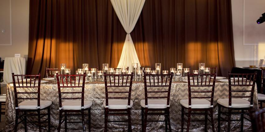 Windsor at Hebron Park wedding Dallas
