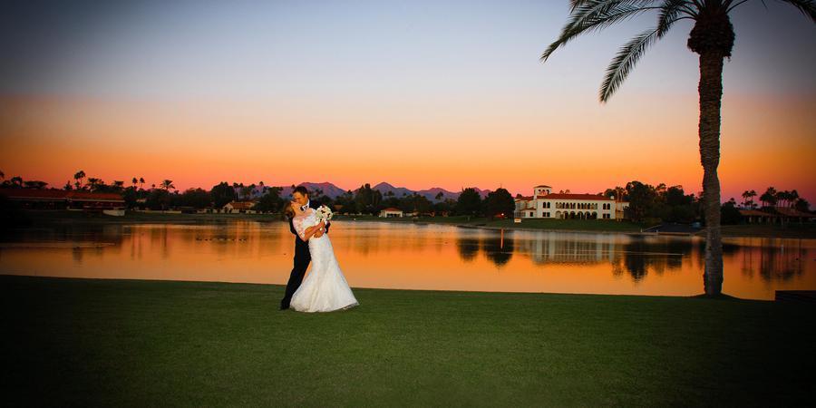 The McCormick Scottsdale wedding Phoenix/Scottsdale