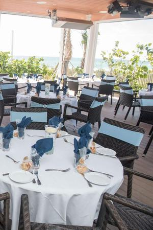 The Beach House Waterfront Restaurant Weddings Get Prices