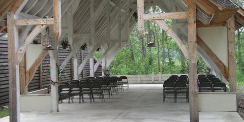 Sterling Renaissance Festival 2020.Sterling Renaissance Festival Weddings Get Prices For