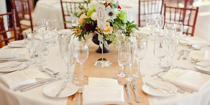The Rhinecliff wedding Westchester/Hudson Valley