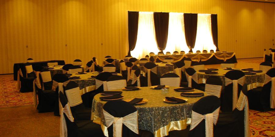Phoenix Marriott Mesa wedding Phoenix/Scottsdale
