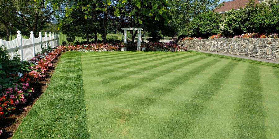 Pleasant Valley Country Club wedding Central Massachusetts
