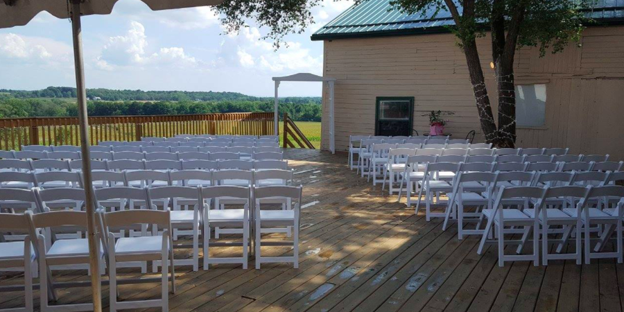 Rochester Wedding Barn & Event Venue wedding Finger Lakes