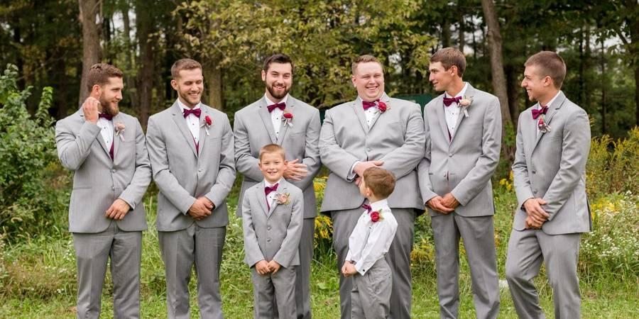 Grace Hills Farm wedding Baltimore