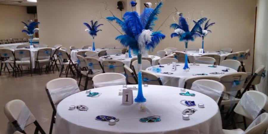Ralph H. Hall Post 5561 wedding North Jersey